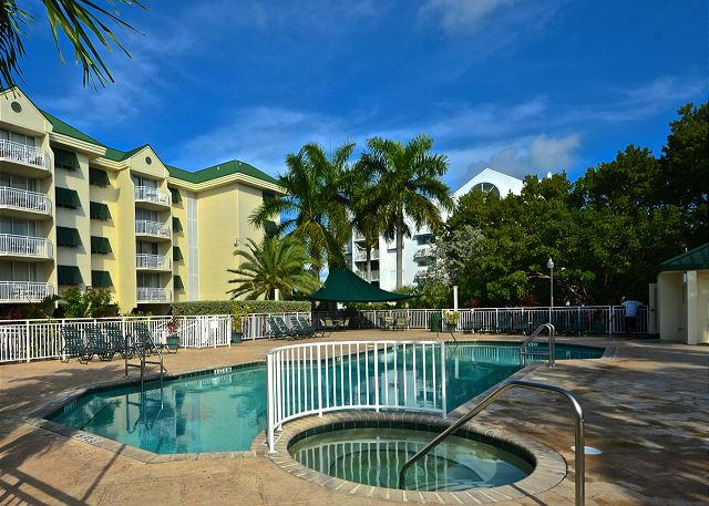 Keywest Vacation Rentals
