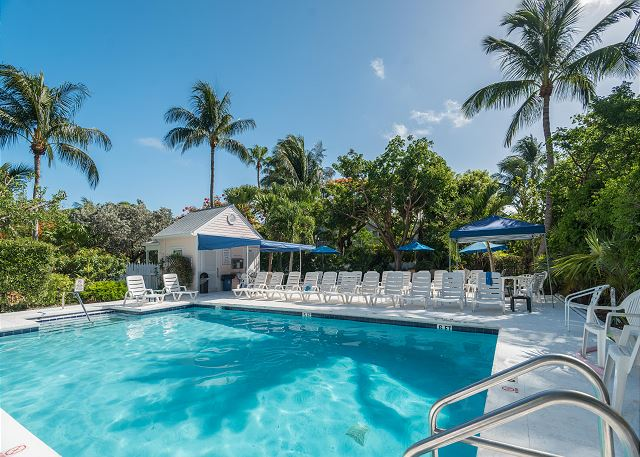 Key West Rentals By Owner Weekly