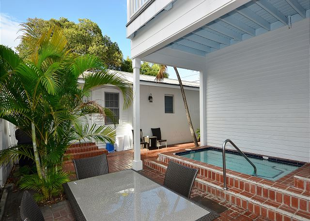 28 key west vacation homes key west vacation rentals duval