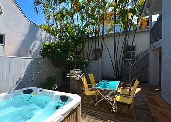 Pet Friendly Key West Rentals Key West Vacation Rentals