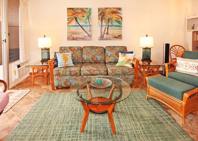 Island Sands Resort 305 | Photo