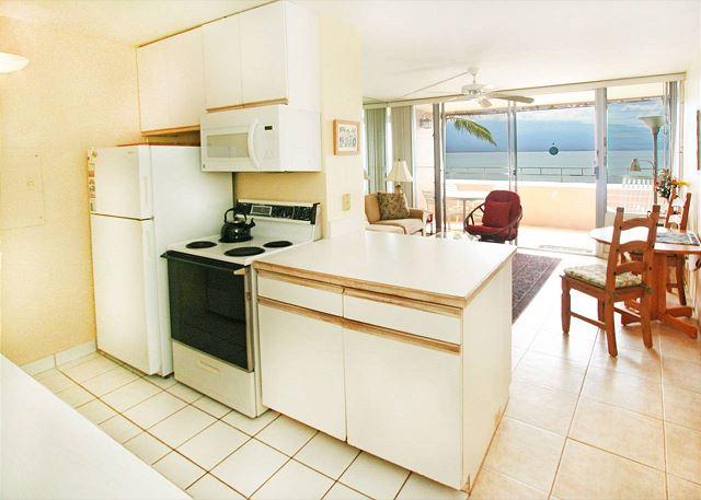 Island Sands Resort 310   Photo