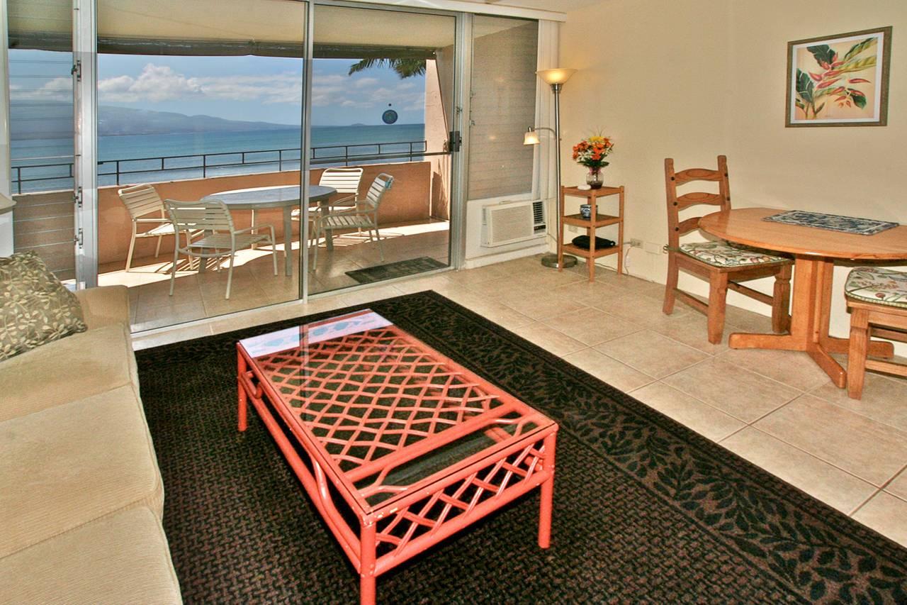 Island Sands Resort 310 | Photo