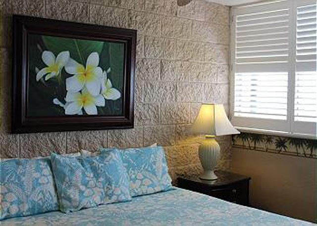 Kanai A Nalu Resort 215 | Photo