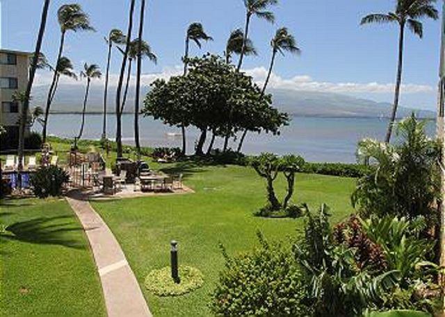 Kanai A Nalu Resort 314 | Photo