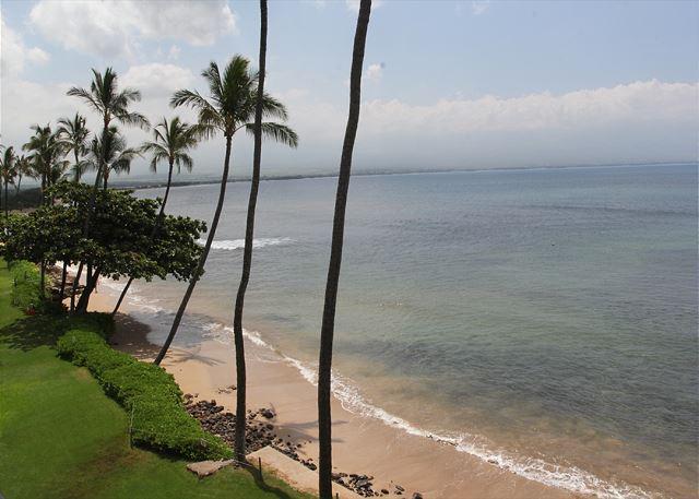 Kanai A Nalu Resort 405 | Photo