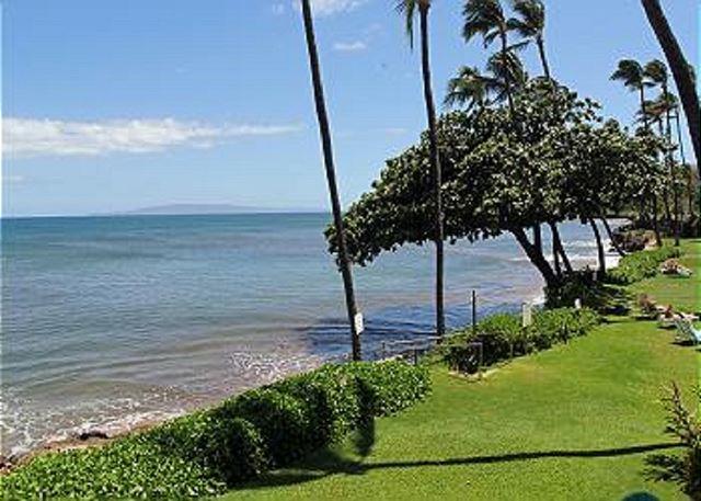 Kanai A Nalu Resort 413 | Photo