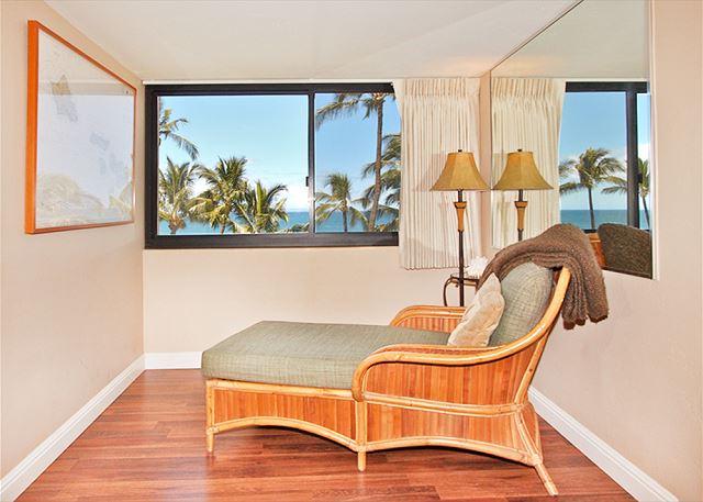 Kealia Resort 302   Photo