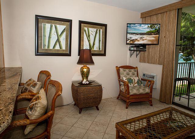 Kealia Resort 306   Photo