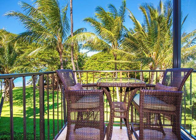 Kealia Resort 309 | Photo