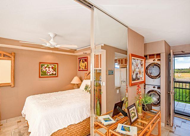 Kealia Resort 402 | Photo