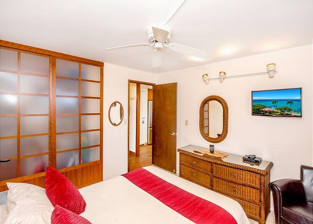 Kealia Resort 403 | Photo