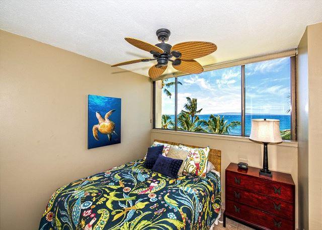 Kealia Resort 404 | Photo