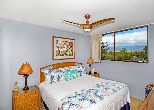 Kealia Resort 501 | Photo