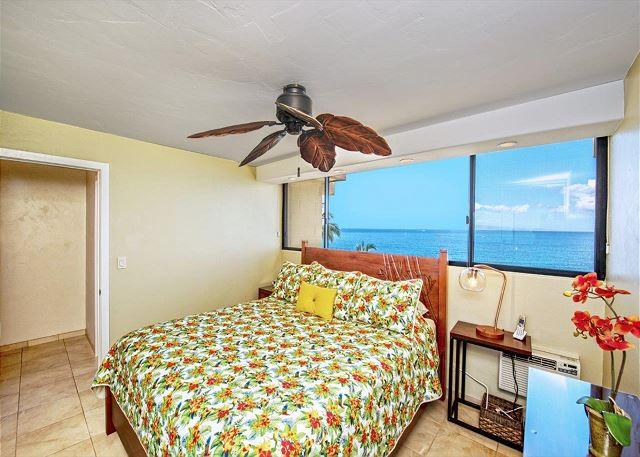 Kealia Resort 604 | Photo