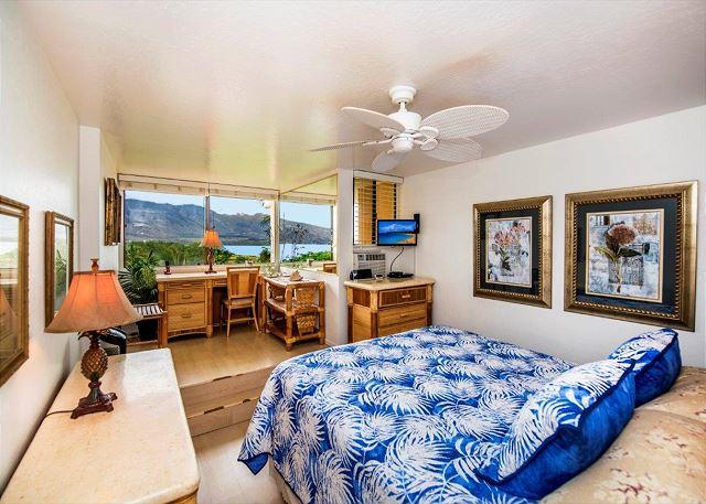 Kealia Resort 607 | Photo