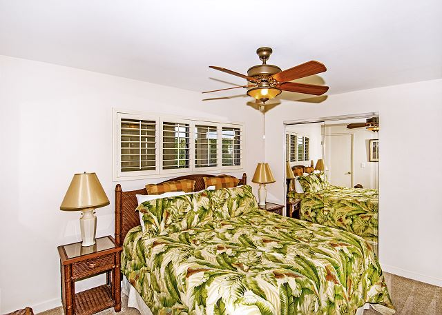 Kihei Beach Resort 505 | Photo