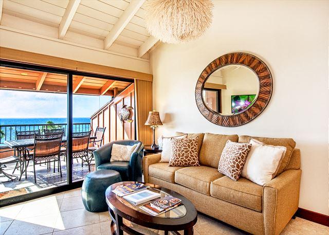 Kuleana Resort 104 | Photo