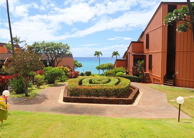 Kuleana Resort 202 | Photo