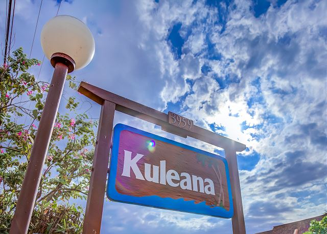 Kuleana Resort 205 | Photo