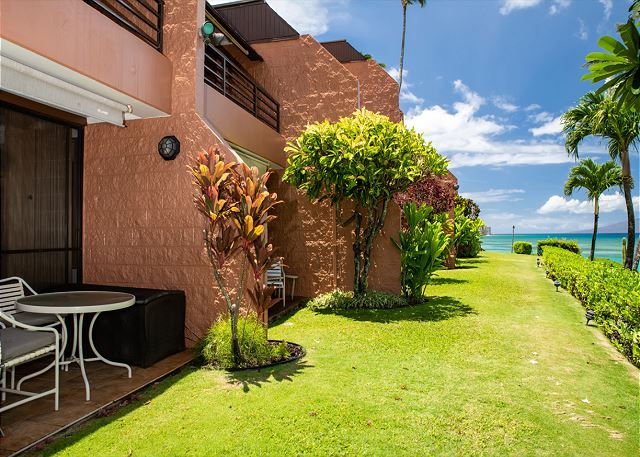 Kuleana Resort 401 | Photo