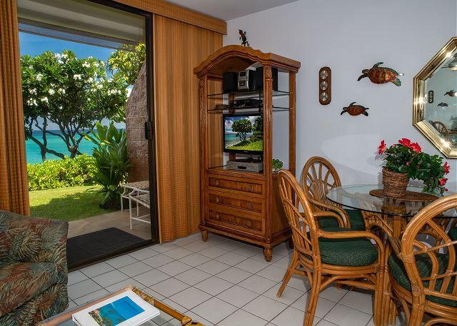 Kuleana Resort 403 | Photo