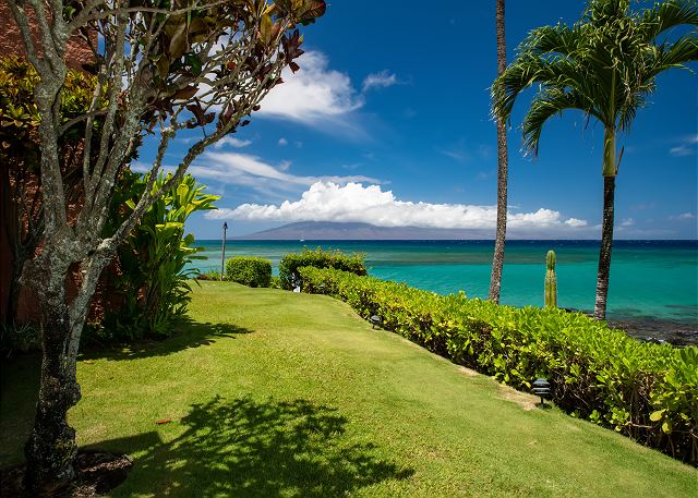 Kuleana Resort 405 | Photo