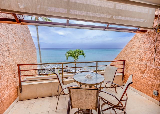 Kuleana Resort 414 | Photo