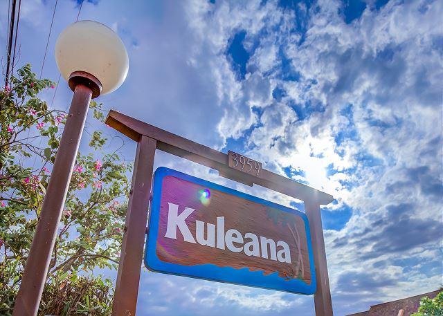 Kuleana Resort 415 | Photo