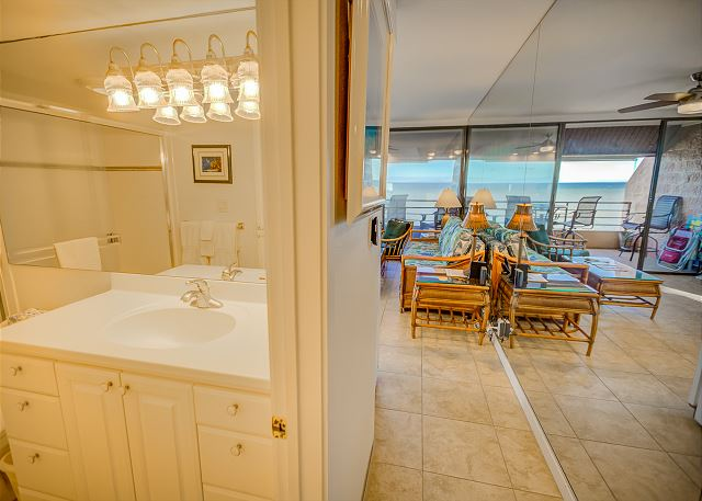 Kuleana Resort 416 | Photo