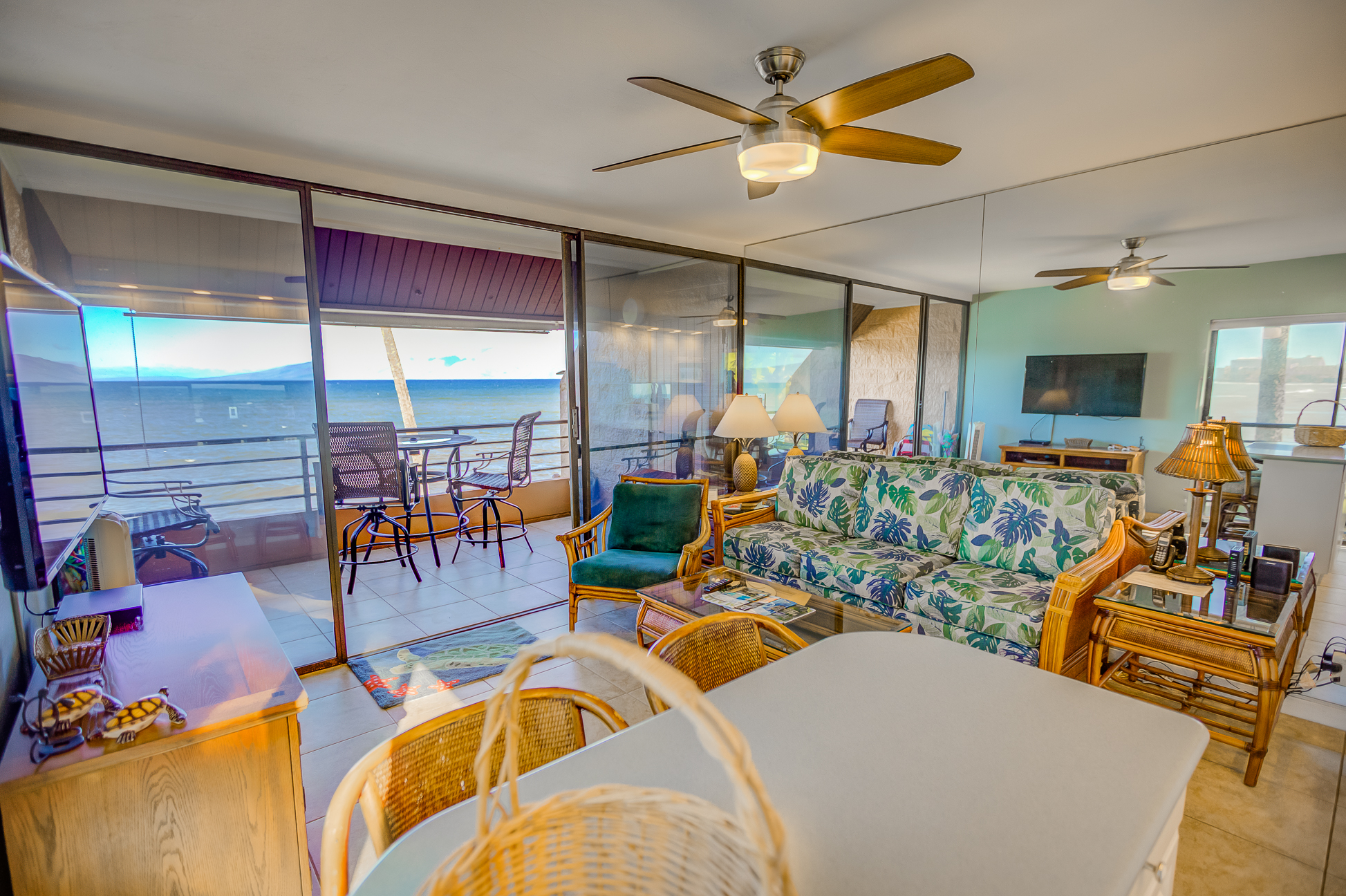 Kuleana Resort 416 | Photo