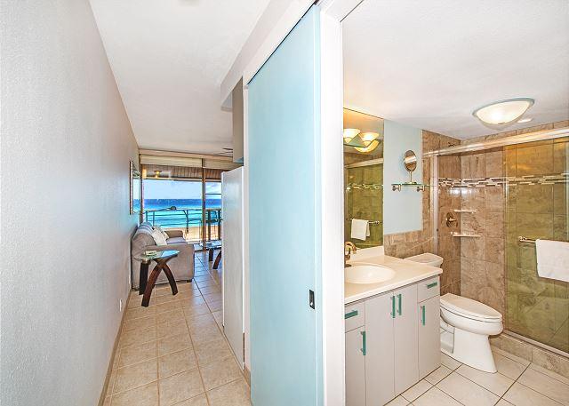 Kuleana Resort 417   Photo