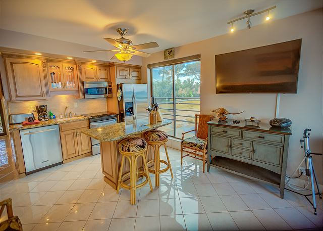 Kuleana Resort 418 | Photo