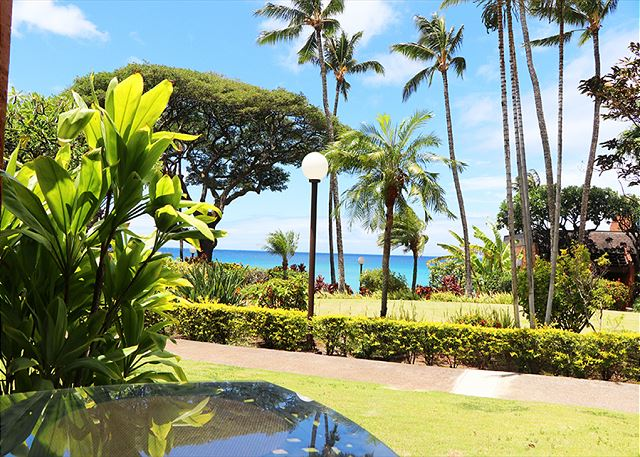 Kuleana Resort 501 | Photo