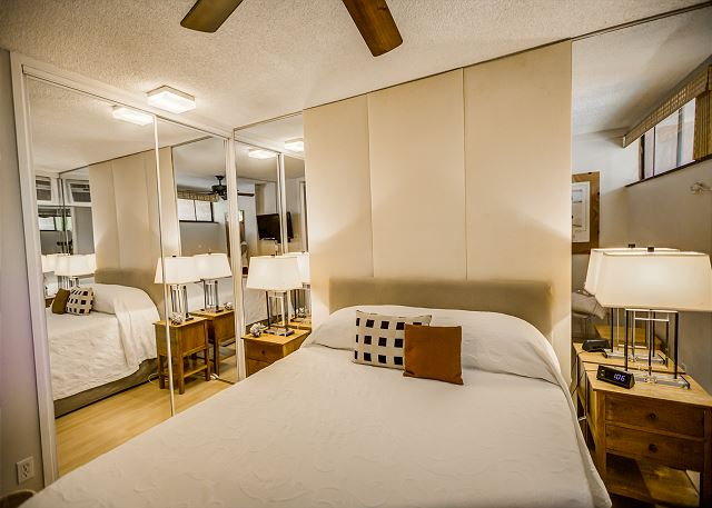 Kuleana Resort 507   Photo