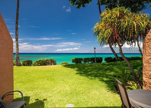 Kuleana Resort 602 | Photo