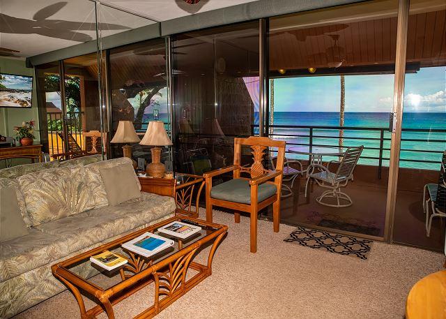 Kuleana Resort 617 | Photo