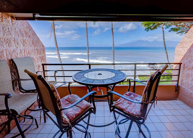 Kuleana Resort 618   Photo
