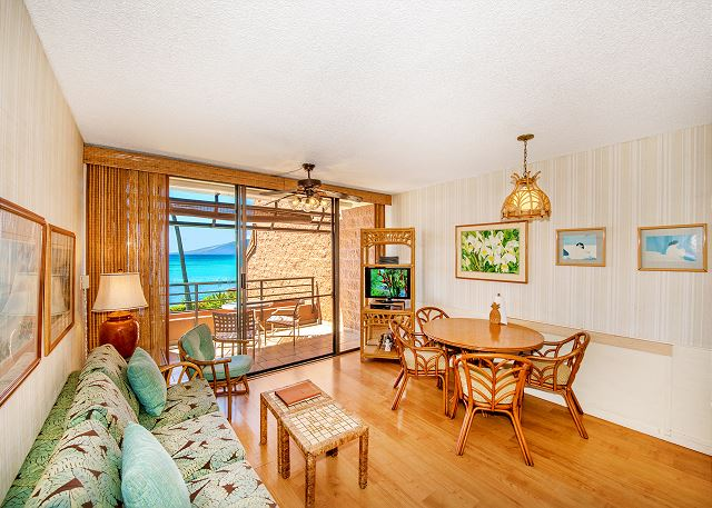 Kuleana Resort 711 | Photo