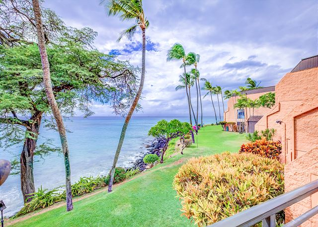 Kuleana Resort 714 | Photo