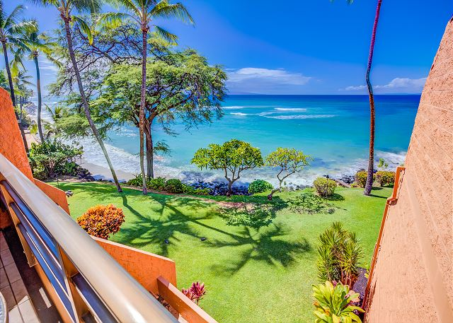 Kuleana Resort 719 | Photo