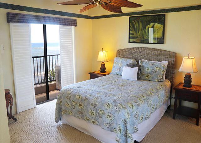 Lauloa Resort 207 | Photo