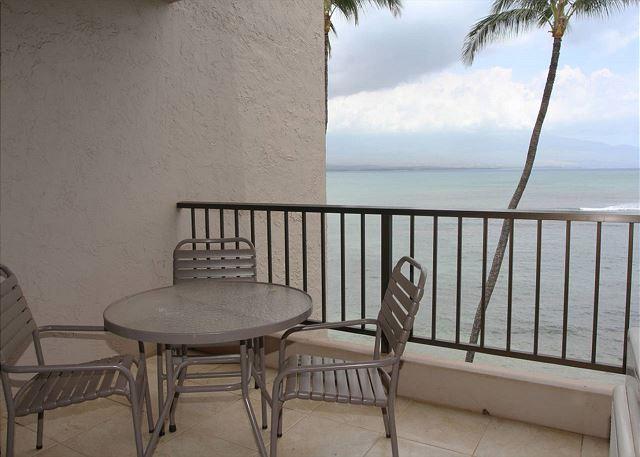 Lauloa Resort 307 | Photo