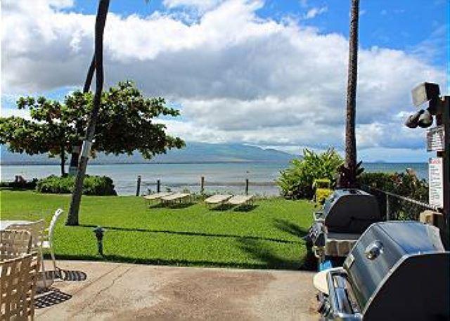 Makani A Kai Resort B-3 | Photo