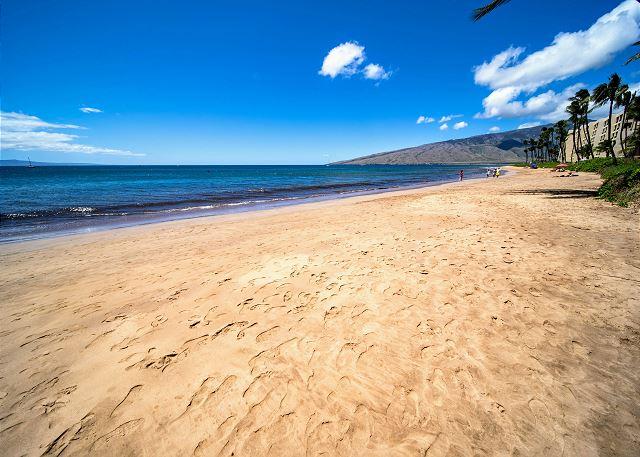 Nani Kai Hale 208 | Photo