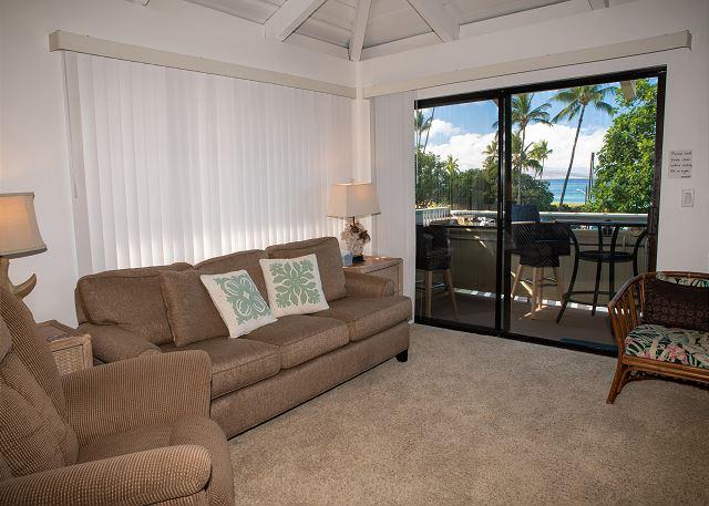 Shores Of Maui 224 | Photo