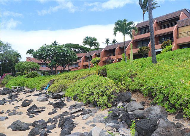 Kuleana Resort 603 | Photo