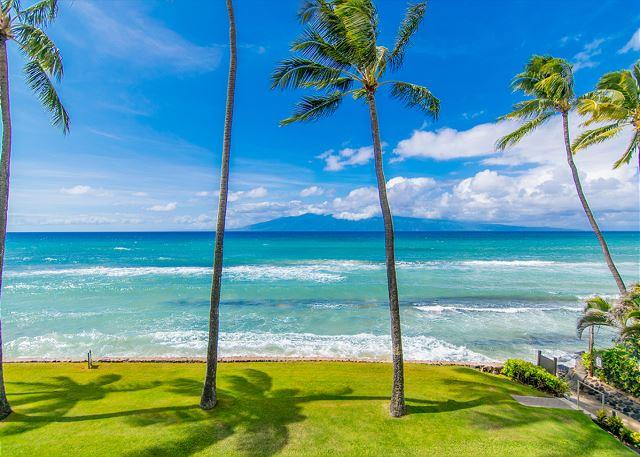 Lahaina, Maui ID#225248