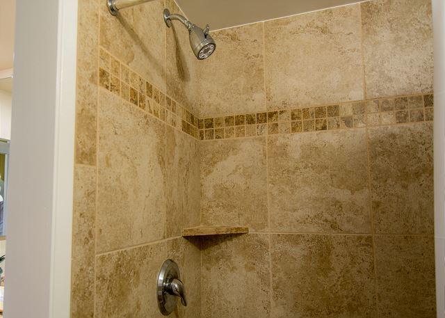 Shower bath #2