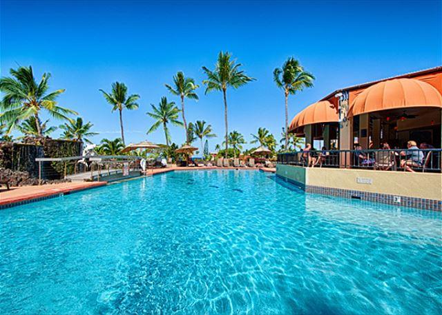 Here is pool#2!